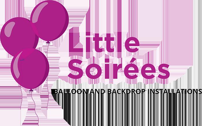 Little Soirées